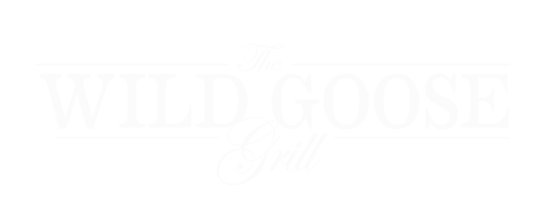 The Wild Goose Grill